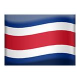 flag-cr