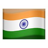 flag-in
