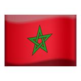 flag-ma
