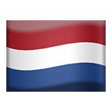flag-nl
