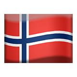 flag-no