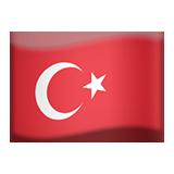 flag-tr