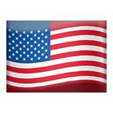 flag-um