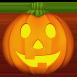 jack_o_lantern