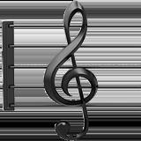 musical_score
