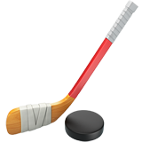 ice_hockey_stick_and_puck