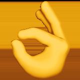 ok_hand