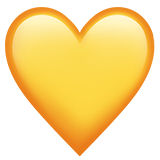 yellow_heart