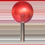 round_pushpin