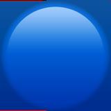 large_blue_circle