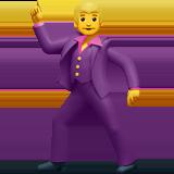 man_dancing