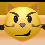 smirk_cat
