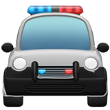 oncoming_police_car