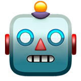 robot_face
