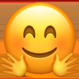 hugging_face