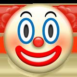 clown_face
