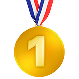 first_place_medal