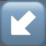 arrow_lower_left