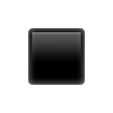 black_small_square