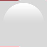 white_circle