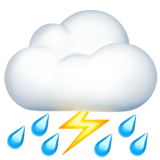 thunder_cloud_and_rain
